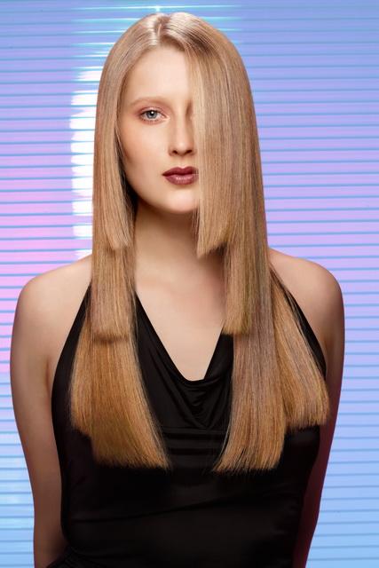 Прически на средние волосы греческого стиля